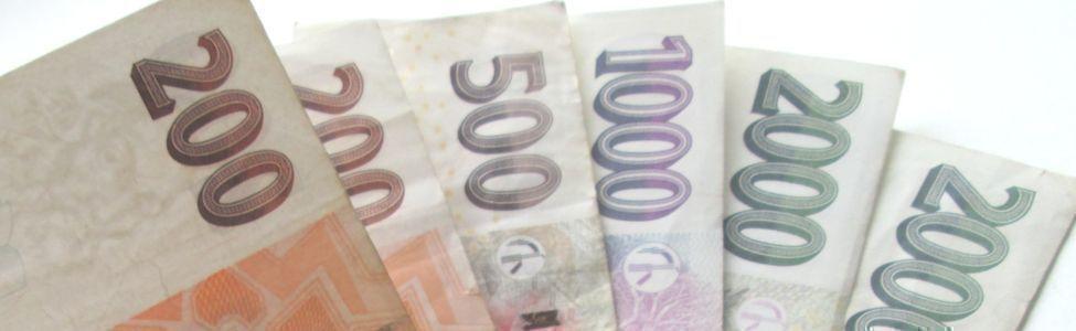 Úroky z půjčky zdanění