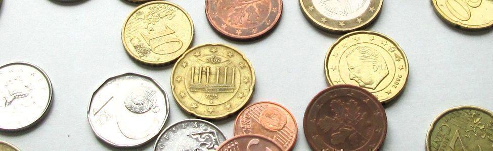 Malá pujcka do vyplaty prijmu